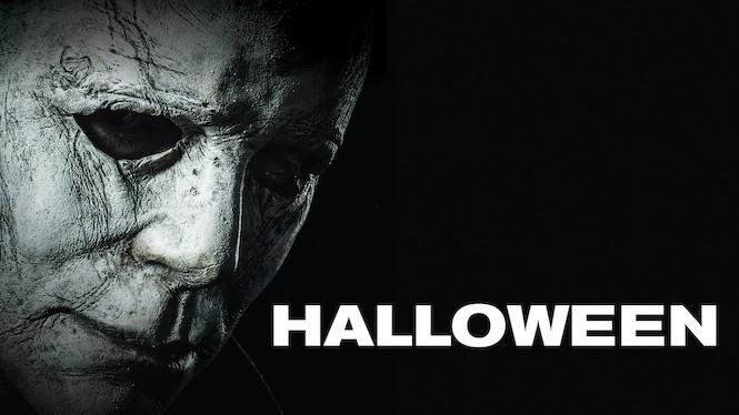 20 años después Halloween en Netflix