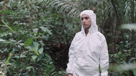 觀賞叢林深處。第 1 季第 1 集。
