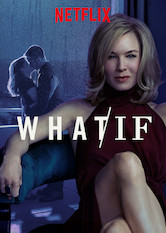 WHAT / IF