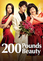 Search netflix 200 Pounds Beauty