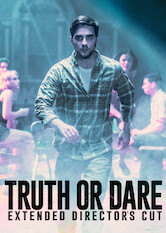 Truth or Dare: Extended Director's Cut