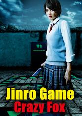 Search netflix Jinro Game: Crazy Fox