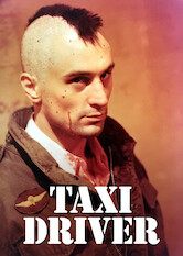 Search netflix Taxi Driver