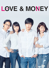 Search netflix Love and Money