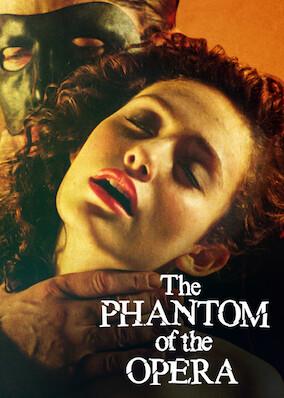 The Phantom of the Opera: Special Edition