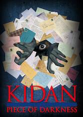 Search netflix Kidan: Piece of Darkness