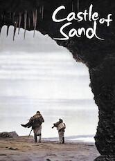 Search netflix Castle of Sand