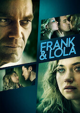 Search netflix Frank and Lola