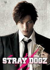 Search netflix Stray Dogs