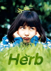 Search netflix Herb