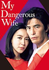 Search netflix My Dangerous Wife