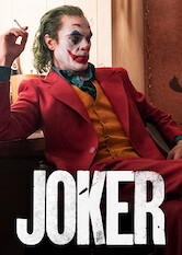 Search netflix Joker