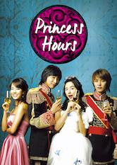 Search netflix Princess Hours